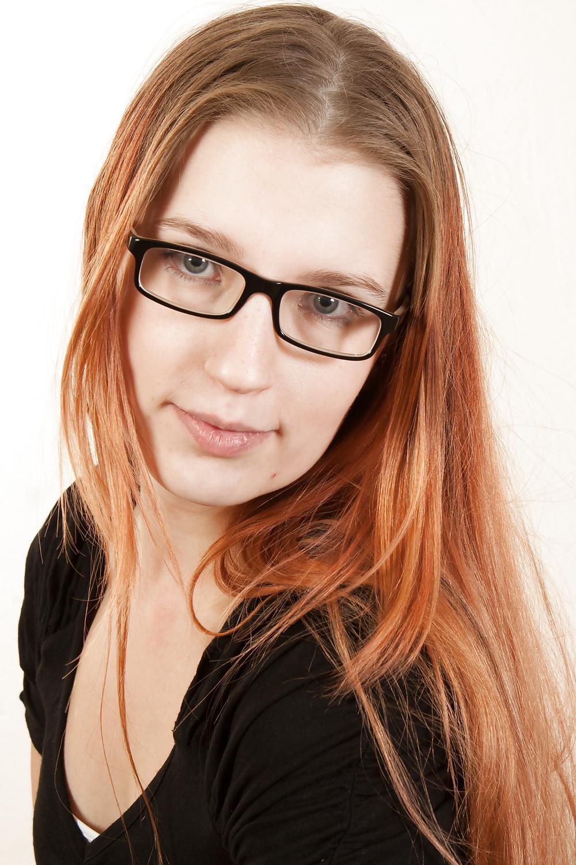 Irena aus Nordrhein-Westfalen,Deutschland