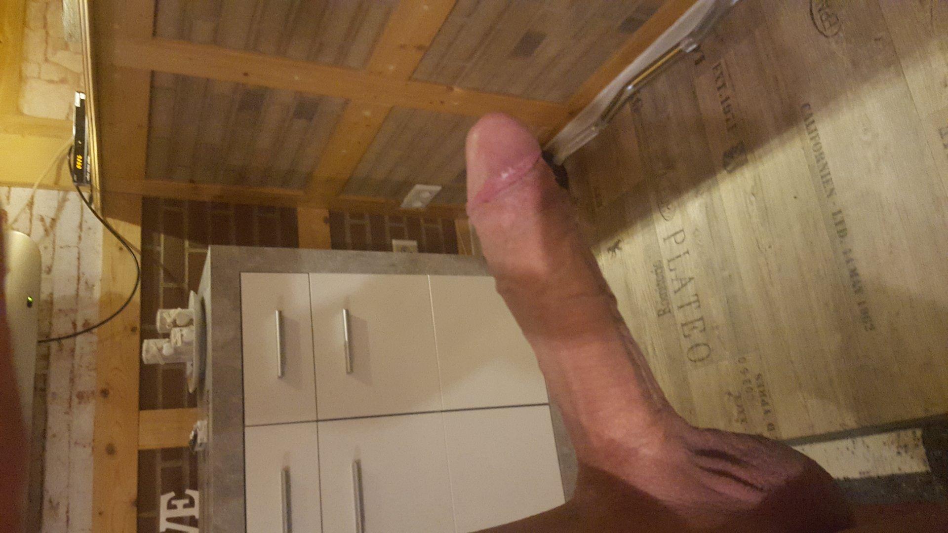 Matthes225 aus Nordrhein-Westfalen,Deutschland