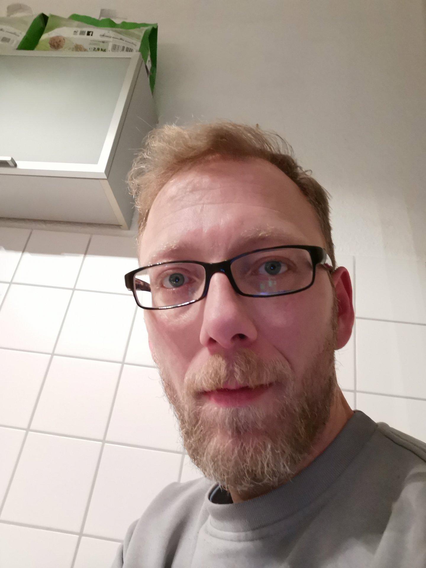 Peet777 aus Hamburg,Deutschland